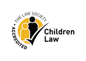 child-law-logo