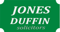 Jones and Duffin Solicitors